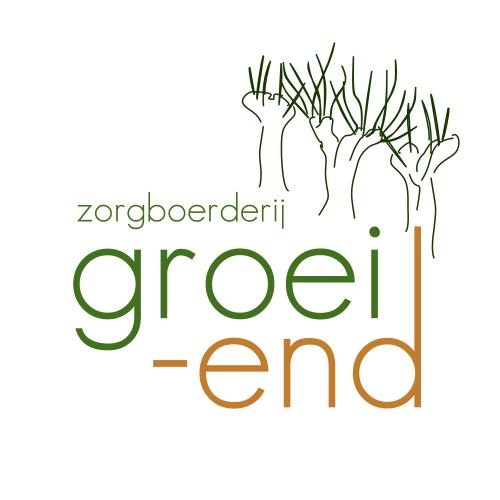 Zorgboerderij Groei-end