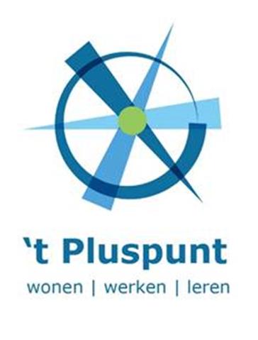 't Pluspunt